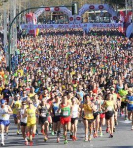 medio-maraton-vig-bay-portada